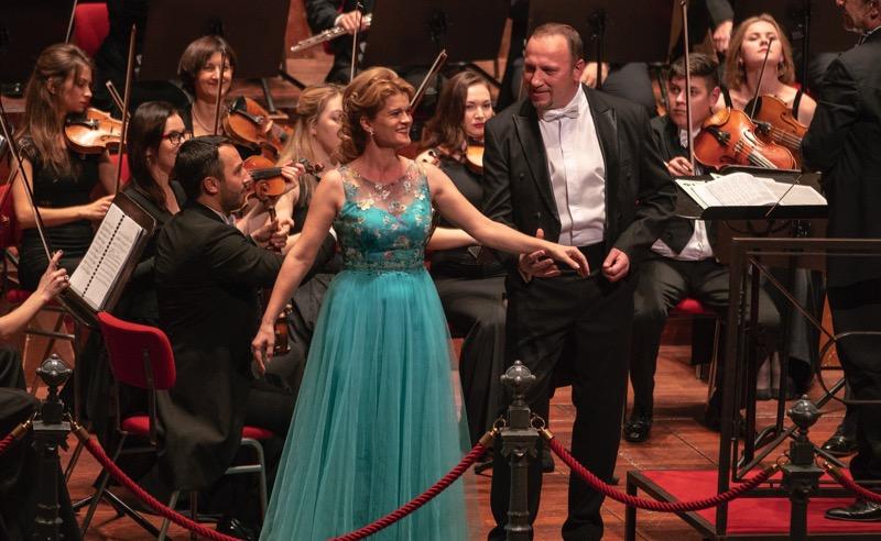 Opera Gala 2018 Raymond janssen