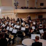 Verdi Requiem Lviv Raymond Janssen