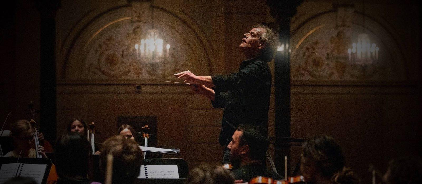 raymond janssen conductor 3 (2)